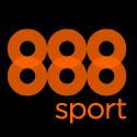 888sport logo 125x125