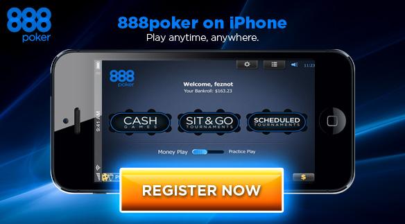 584x323 iPhone Generic English