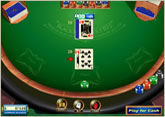 Gratis Black Jack Game